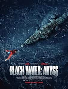 Black-Water-Abyss-2020-goojara