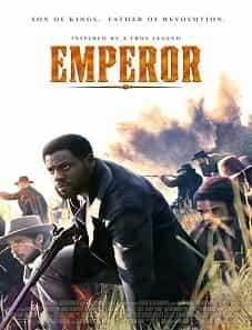 Emperor-2020-goojara