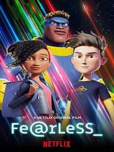 Fearless-2020-goojara