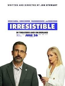 Irresistible-2020-Goojara
