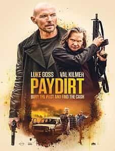 Paydirt-2020-goojara