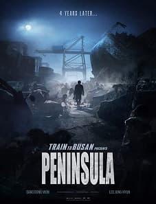 Peninsula-2020-goojara