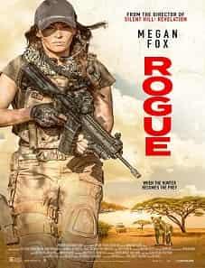 Rogue-2020-goojara