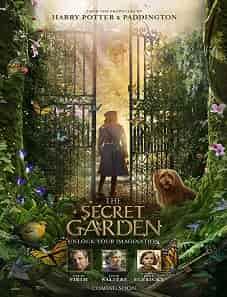 The-Secret-Garden-2020-Goojara