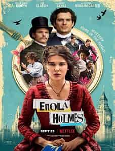Enola-Holmes-2020-Goojara