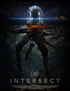 Intersect (2020)- Goojara Club