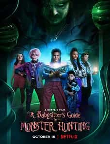 A-Babysitter's-Guide-to-Monster-Hunting-2020-goojara