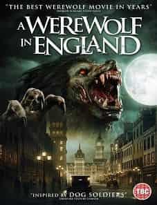 A-Werewolf-in-England-2020-goojara