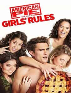 American-Pie-Presents-Girls-Rules-2020-goojara