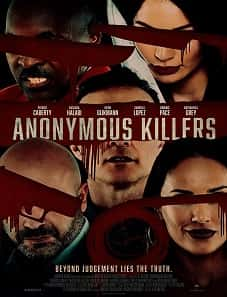Anonymous-Killers-2020-goojara