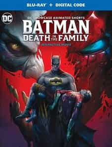Batman-Death-in-the-Family-2020-goojara