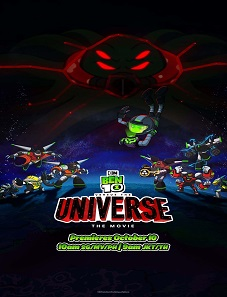 Ben-10-vs-the-Universe-The-Movie-2020-goojara