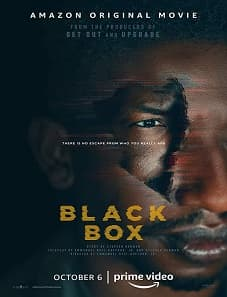 Black-Box-2020-goojara