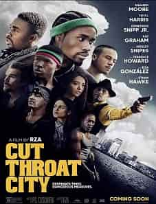 Cut-Throat-City-2020-goojara