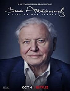 David-Attenborough-A-Life-on-Our-Planet-2020-goojara