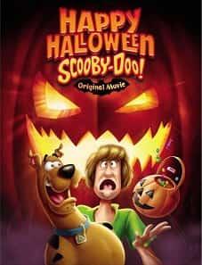 Happy-Halloween-Scooby-Doo-2020-goojara