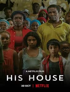 His-House-2020-goojara
