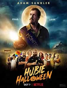 Hubie-Halloween-2020-goojara