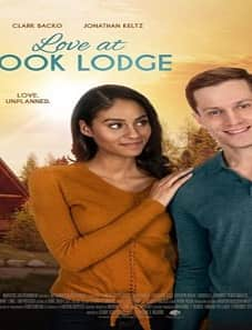 Love-at-Look-Lodge-2020-goojara