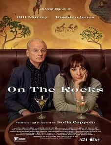On-the-Rocks-2020-goojara