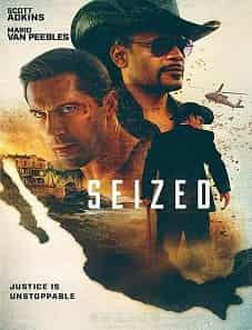 Seized-2020-goojara
