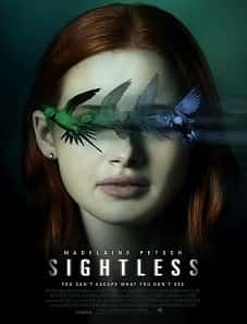 Sightless-2020-goojara