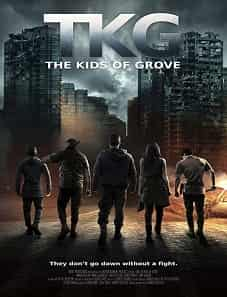 TKG-The-Kids-of-Grove-2020-goojara