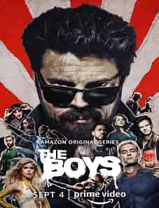 The-Boys-2020-goojara