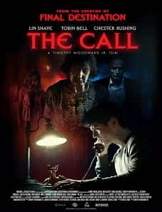 The-Call-2020-goojara