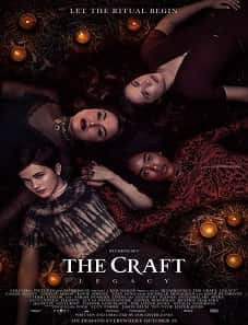 The-Craft-Legacy-2020-goojara