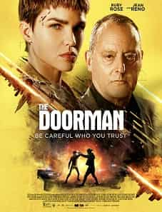 The-Doorman-2020-goojara