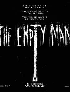 The-Empty-Man-2020-goojara