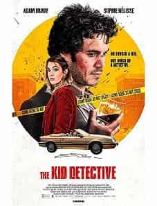 The-Kid-Detective-2020-goojara