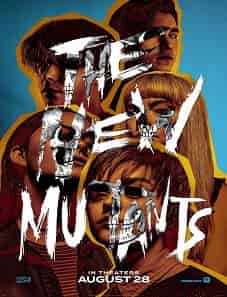 The-New-Mutants-2020-goojara
