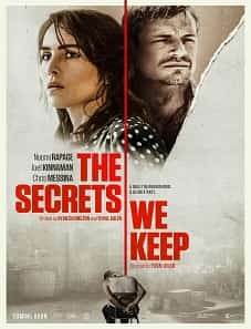 The-Secrets-We-Keep-2020-goojara