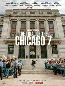 The-Trial-of-the-Chicago-7-2020-Goojara