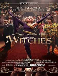 The-Witches-2020-goojara
