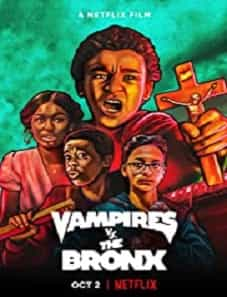 Vampires-vs-the-Bronx-2020-goojara
