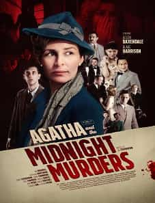 Agatha-and-the-Midnight-Murders-2020-goojara