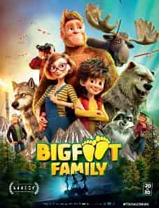 Bigfoot-Family-2020-goojara