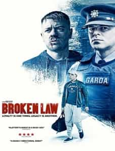 Broken-Law-2020-goojara