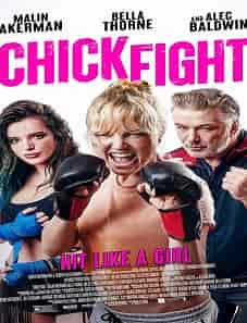 Chick-Fight-2020-goojara