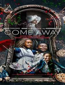 Come-Away-2020-goojara