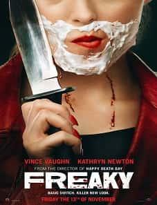 Freaky-2020-goojara-hd