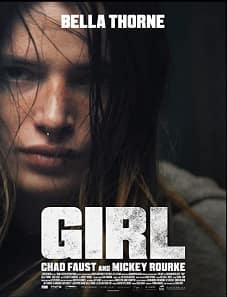 Girl-2020-goojara