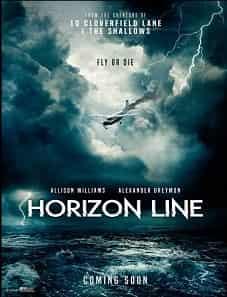 Horizon-Line-2020-goojara