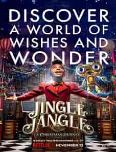 Jingle-Jangle-A-Christmas-Journey-2020-goojara