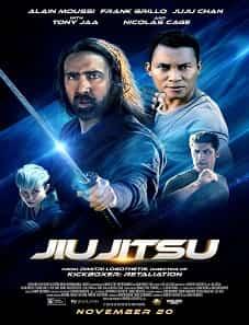 Jiu-Jitsu-2020-goojara