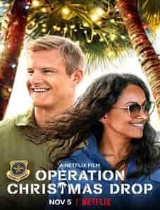 Operation-Christmas-Drop-2020-Goojara
