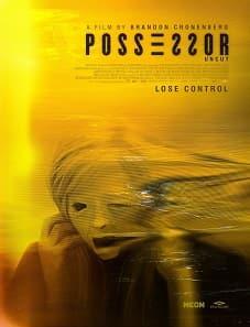 Possessor-Uncut-2020-Goojara